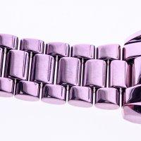 Zegarek  Michael Kors MK6721-POWYSTAWOWY - zdjęcie 5