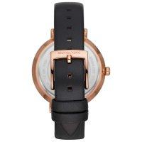 Zegarek  Michael Kors MK7101 - zdjęcie 3