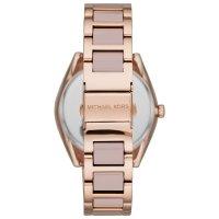 Zegarek  Michael Kors MK7135 - zdjęcie 3