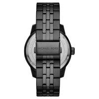 Zegarek  Michael Kors MK7157 - zdjęcie 3