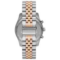 Zegarek  Michael Kors MK8714 - zdjęcie 3