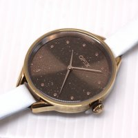 Zegarek  Opex X4056LA2-POWYSTAWOWY - zdjęcie 3