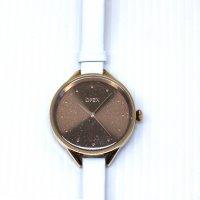 Zegarek  Opex X4056LA2-POWYSTAWOWY - zdjęcie 2
