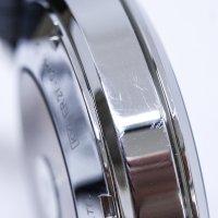 Zegarek  Orient FER27008W0-POWYSTAWOWY - zdjęcie 3