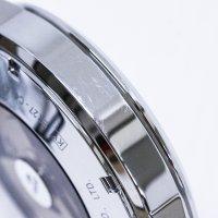 Zegarek  Orient FER27008W0-POWYSTAWOWY - zdjęcie 2