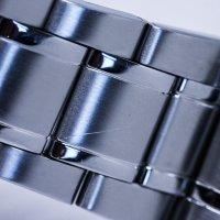 Zegarek  Orient FEU07005WX-POWYSTAWOWY - zdjęcie 3