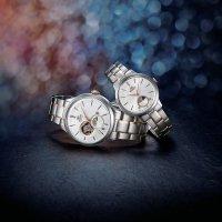 Zegarek  Orient RA-AS0101S10B - zdjęcie 3