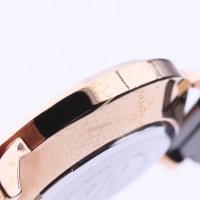 Zegarek  QQ A419-412-POWYSTAWOWY - zdjęcie 3