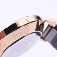 Zegarek  QQ A419-412-POWYSTAWOWY - zdjęcie 4