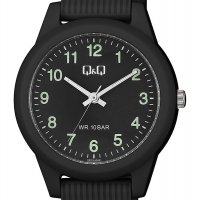 Zegarek  QQ VS13-002 - zdjęcie 2