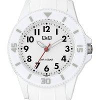 Zegarek  QQ VS66-002 - zdjęcie 2