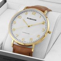 Zegarek  Rubicon RBN050 - zdjęcie 4