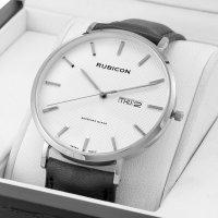 Zegarek  Rubicon RBN055 - zdjęcie 4