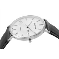 Zegarek  Rubicon RBN055 - zdjęcie 2