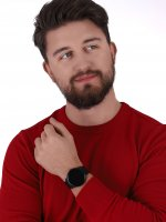 Zegarek  Rubicon SMARUB060 - zdjęcie 2