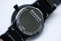 Zegarek  Skagen SKW2830-POWYSTAWOWY - zdjęcie 3