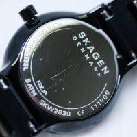 Zegarek  Skagen SKW2830-POWYSTAWOWY - zdjęcie 2
