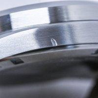 Zegarek  Kronaby S3112-1-POWYSTAWOWY - zdjęcie 3