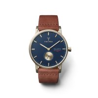 Zegarek  Triwa FAST104-CL010217 - zdjęcie 6