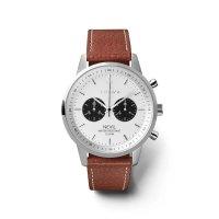 Zegarek  Triwa NEST119-TS010212 - zdjęcie 6