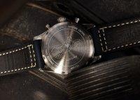 Zegarek męski Davosa 162.502.55 - zdjęcie 3