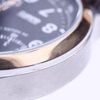 Zegarek  Timex TW2P73400-POWYSTAWOWY - zdjęcie 7