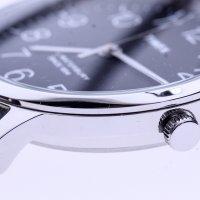Zegarek  Timex TW2R25500-POWYSTAWOWY - zdjęcie 7