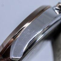 Zegarek  Timex T2N942-POWYSTAWOWY - zdjęcie 4
