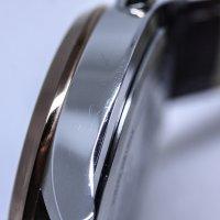 Zegarek  Timex T2N942-POWYSTAWOWY - zdjęcie 2