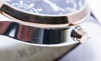 Zegarek  Timex T2N942-POWYSTAWOWY - zdjęcie 5