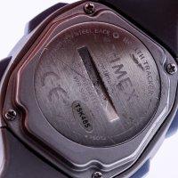 Zegarek  Timex T5K485-POWYSTAWOWY - zdjęcie 2