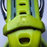 Zegarek  Timex T5K589-POWYSTAWOWY - zdjęcie 2