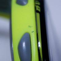 Zegarek  Timex T5K589-POWYSTAWOWY - zdjęcie 5