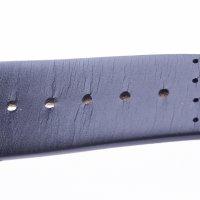 Zegarek  Timex TW2R79800-POWYSTAWOWY - zdjęcie 4