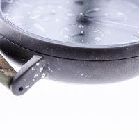 Zegarek  Timex TW2T67600-POWYSTAWOWY - zdjęcie 2