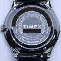 Zegarek  Timex TW2U21700-POWYSTAWOWY - zdjęcie 2