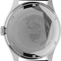 Zegarek  Timex TW2U90200 - zdjęcie 4