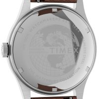 Zegarek  Timex TW2U90400 - zdjęcie 4