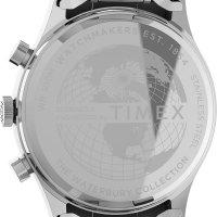 Zegarek  Timex TW2U90900 - zdjęcie 4