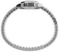 Zegarek  Timex TW2U94200 - zdjęcie 2