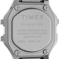 Zegarek  Timex TW2U94200 - zdjęcie 5