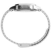 Zegarek  Timex TW2V25900 - zdjęcie 2
