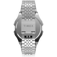 Zegarek  Timex TW2V25900 - zdjęcie 3