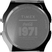 Zegarek  Timex TW2V25900 - zdjęcie 4