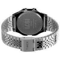 Zegarek  Timex TW2V25900 - zdjęcie 5