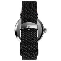 Zegarek  Timex TW2V26000 - zdjęcie 3