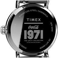 Zegarek  Timex TW2V26000 - zdjęcie 5