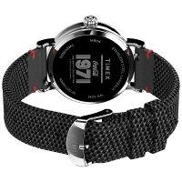 Zegarek  Timex TW2V26000 - zdjęcie 4