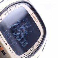 Zegarek  Timex TW5M05900-POWYSTAWOWY - zdjęcie 2