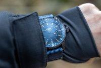 Zegarek męski Traser TS-109034 - zdjęcie 12